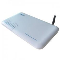 Радио VOIP GSM шлюз DBL RoIP 302M