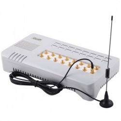 GSM VoIP-шлюз DBL GoIP 16